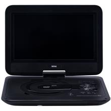 Marshal ME-11 Portable DVD Player with HD DVBT2 Digital TV Tuner